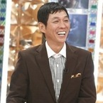 桑田佳祐、明石家さんまがサザンのCMに出演した経緯を語る