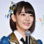 HKT48宮脇咲良、総選挙引退の思い語る「やりきった」