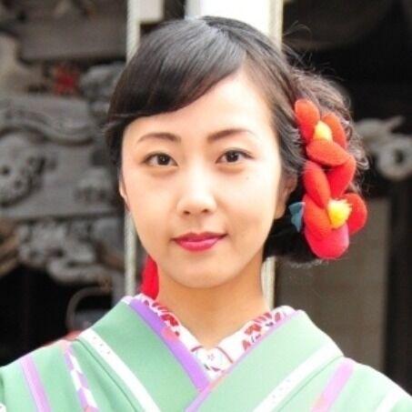 木南清香、妹・晴夏への祝福の声に感動「沢山の方に愛していただいて…」