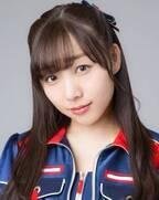 総選挙2位・須田亜香里、オールナイトニッポンに出演 - 現在の心境語る