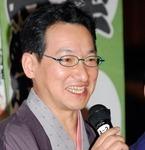 春風亭昇太、歌丸さんをしのぶ会見での裏話「悲しんでばかりが嫌」