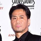 EXILE・HIRO、中尾翔太さんを追悼 - グループLINEで「最後まで明るく」