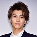岩田剛典、同郷の中尾翔太さん訃報に悲痛「残酷な現実に言葉を失った」