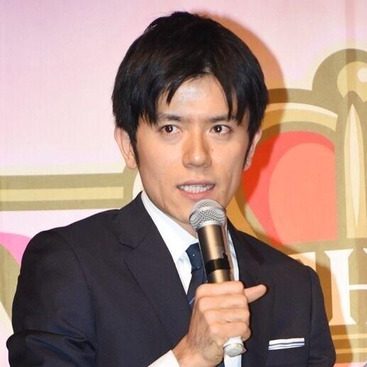 青木源太アナ、フォロワー25万人突破に恐縮!「ジャニオタの鏡」と大人気