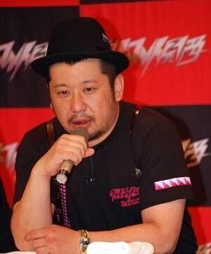 """ケンコバ、元カープ・黒田博樹氏の""""良い人""""エピソードを明かす"""