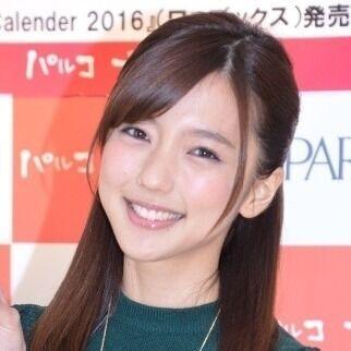 真野恵里菜、柴崎岳との結婚発表「ひたむきに努力し続ける彼はとても素敵」