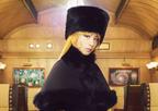 山本美月、dTV版『銀魂2』になぜかメーテル役で出演 「2回目です」