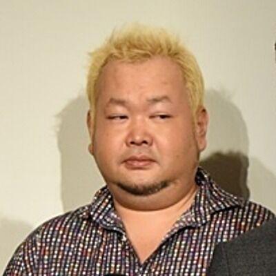 ハチミツ二郎、急性心不全で入院「病院行かず新幹線に乗ってたら…」