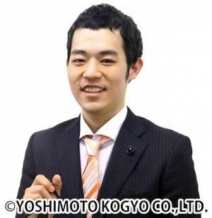 濱田祐太郎が「オールナイトニッポン」に初登場 - 毒舌を存分に発揮