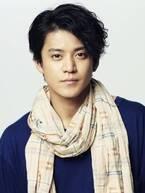 小栗旬、『菅田将暉のオールナイトニッポン』に出演 - 『銀魂2』コラボ