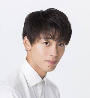 竹内涼真、『ANN』初パーソナリティに挑戦「とても嬉しいです」