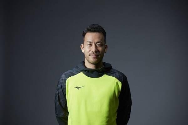 吉田麻也「NG無しで」 - 『オールナイトニッポン』で初パーソナリティ