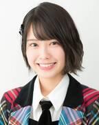 AKB48 Team 8メンバー、『AKB48のオールナイトニッポン』に登場