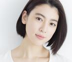 三吉彩花、矢口史靖監督のミュージカル映画に主演! 500人の中から抜擢