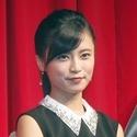 小島瑠璃子、ピクサー監督のツッコミに慌てる「やばい! 怒られた!」
