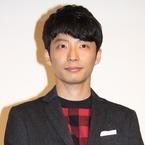 麻生久美子、星野源との共演を語る「ファンで顔を見られなかった」
