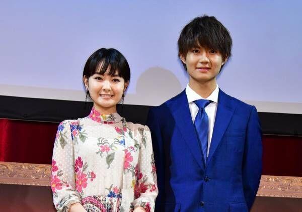 葵わかな、夏休みの思い出は「毎日学校に行って友だちと受験勉強したこと!」