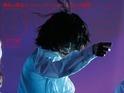 欅坂46、『BUBKA』で巻頭特集!「アンビバレント」難解なMVの背景迫る