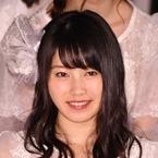 横山由依、山本彩の卒業発表に「すごくすごく寂しい」感謝つづる