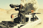 杉田智和、『銀魂2』に「半端ないってェエエ!」 特別スポット映像公開