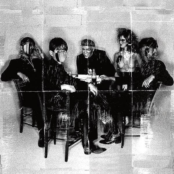 YMO、結成40周年でコンピ発売! テイ・トウワ選曲、砂原良徳リマスター