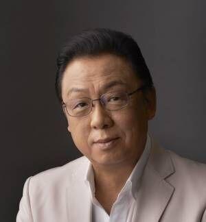 梅沢富美男、松任谷由実と初対面 - 「夢芝居」のデュエットも実現