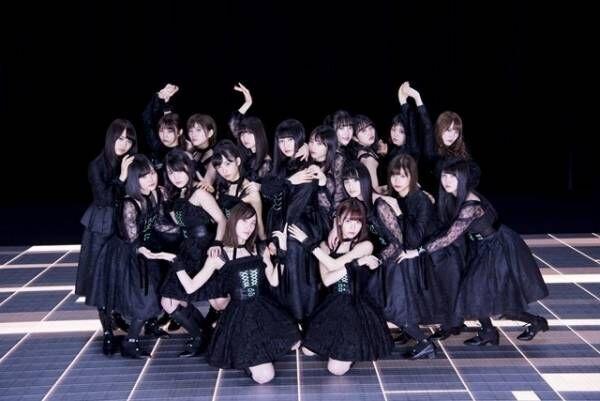 『坂道AKBのオールナイトニッポン』の出演メンバーが発表に