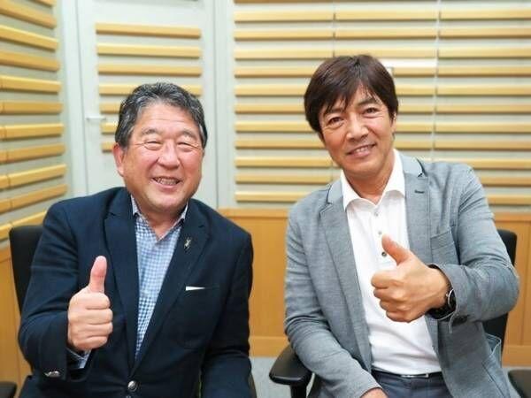 野口五郎、西城秀樹さんとの思い出を語る「僕も秀樹も甘えていた」