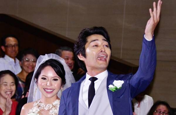 安田顕、主演作『愛しのアイリーン』は「ゴツンと鈍器で殴られた感覚」