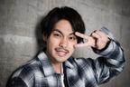 柳楽優弥、『銀魂2』でトッシー演じ新たな扉「土方のフィギュアを買いに…」
