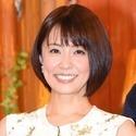 小林麻耶「いい加減、海老蔵さんとの記事やめませんか?」週刊誌に呼びかけ