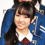 欅坂46今泉佑唯が卒業発表「心苦しい決断をせざるを得なく…」
