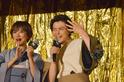 勝地涼、前田敦子との結婚指輪をイイ表情で見せつけ「幸せです」
