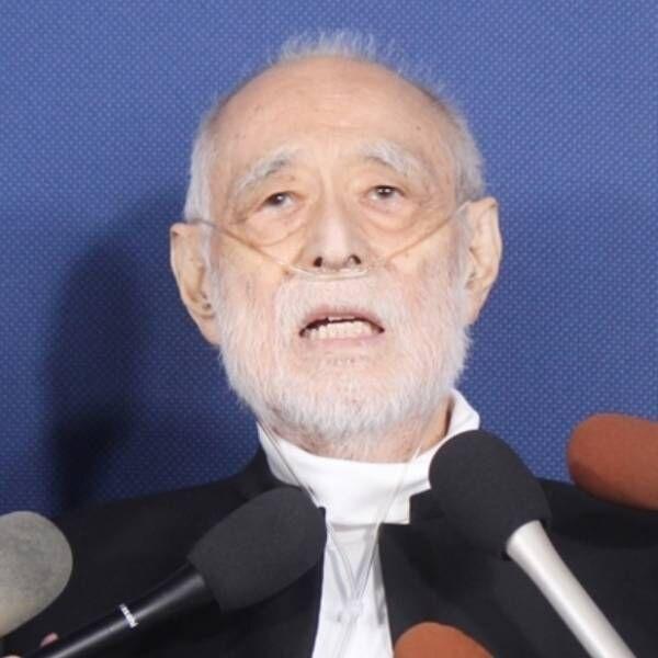 宮藤官九郎、津川雅彦さんとの思い出「濡れ場の話しかしてない」