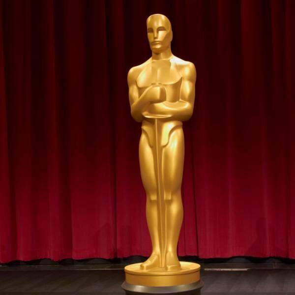 アカデミー賞に「人気映画賞」新設 観客から人気を得た作品を表彰