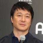加藤浩次、亡くなった義父・深野さんのエピソード語る「良い話だろ?」