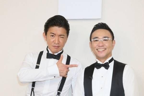 木村拓哉&八嶋智人で復活番組も! 『検察側の罪人』でLINE LIVEジャック