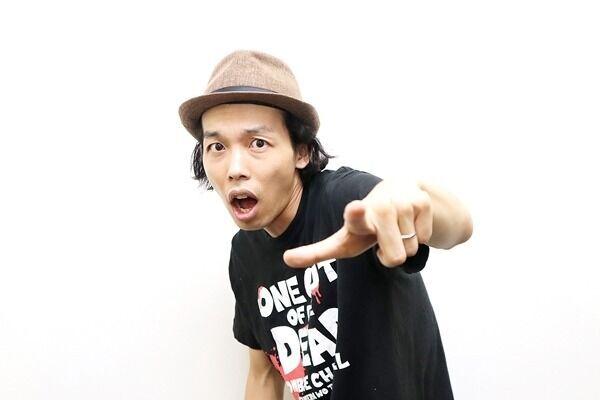 """『カメラを止めるな!』上田監督、奇跡の舞台裏と""""ワイルド親父""""の教え"""