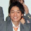 おばたのお兄さん、吉本坂46に! 妻・山崎アナ「アイドルの妻になったのね」