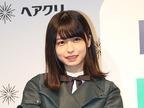 """欅坂46長濱ねる、初単独CMで子供の""""パンチ""""に感謝したワケ(写真19枚)"""