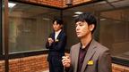 松田龍平・妻夫木聡が勝負! 豪華実力派イケメン俳優集結映像公開