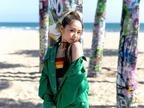 18歳の歌姫・RIRIとは? アメリカ、スウェーデンほか海外ファン急増中