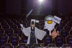 岡田将生、『銀魂2』であの泥棒姿に…映画館も「異例のどよめき」