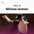 マイケル・ジャクソン生誕60周年 - Spotifyで再生1位の曲は?