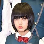 欅坂46・平手友梨奈、ツアー最終公演でステージから転落「軽い打撲」