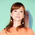吉澤ひとみ逮捕で出演ドラマ放送中止、主演女優のファンから落胆の声