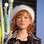 吉澤ひとみ容疑者、出身地・三芳町の広報大使辞退「申し出がありました」