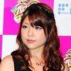 元モー娘。小川麻琴、先輩・吉澤ひとみ逮捕にショック「怒りの気持ちも…」