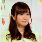 紺野あさ美、先輩・吉澤ひとみ逮捕に悲しみ「言葉が見つかりません」
