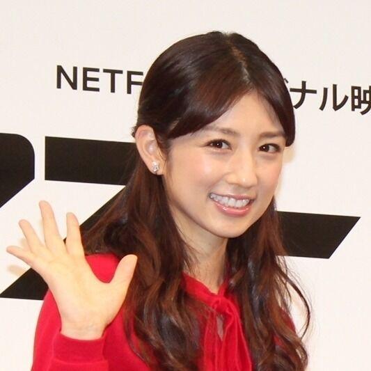 """小倉優子、消したい記憶は""""こりん星""""「子供に嘘はダメって教えていて…」"""